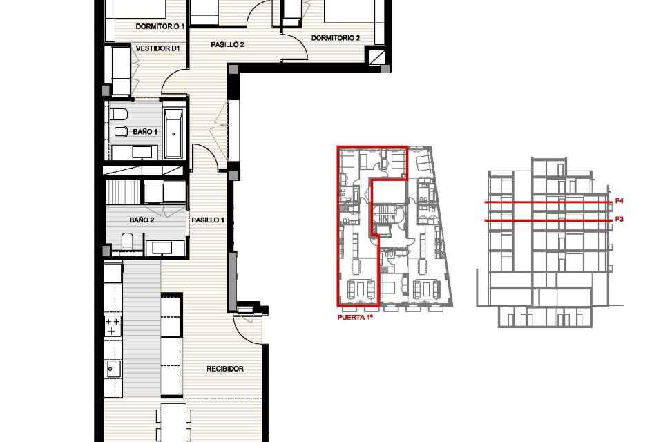 dormitorios 3-1_4-1 (4).jpg